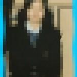 誰の卒アル画像でしょうか?4