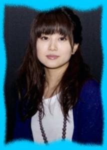 佐津川愛美と前田敦子は似てる画像1