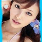 鈴木えみはかわいい中国人?北川景子もそうなんですか?