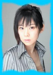 田口佑希の画像