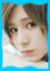 山田涼介の画像