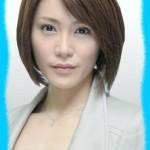 山口紗弥加は結婚してるの?劣化する前にお嫁に行かないと!