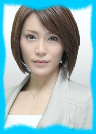 山口紗弥加は結婚してるの?劣化する前にお嫁に行かないと!   トレンド速報