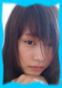 有村架純の髪型の画像