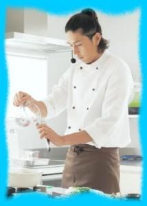 有坂翔太の画像