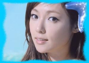 深田恭子の人魚姫の画像1