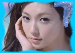 深田恭子の人魚姫の画像3