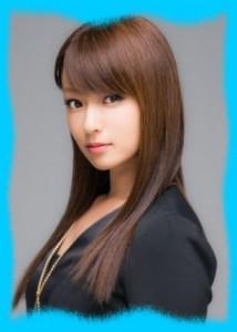 深田恭子の顔が変化した?恋人との結婚はいつになるの?