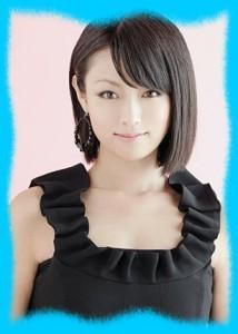 深田恭子の画像2