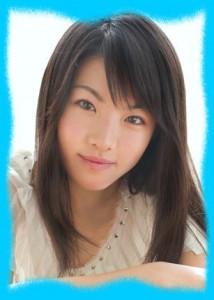福田麻由子の画像2