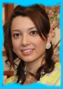 葉山エレーヌの画像