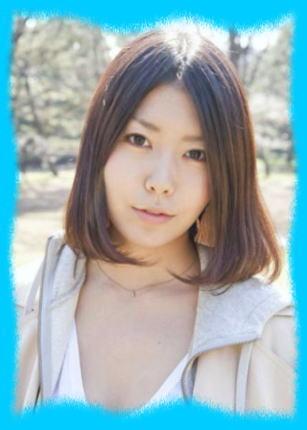 石橋菜津美の画像 p1_20