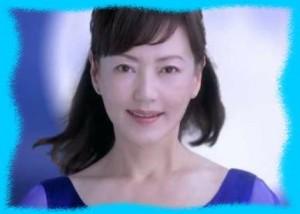 五十嵐淳子の画像