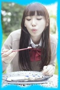 飯豊まりえの画像4