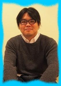 飯塚健の画像