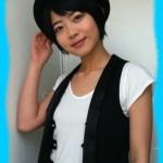 石橋菜津美のお父さんって誰なの?かわいくないと言われてるけど