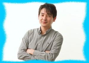 石田忠司の画像