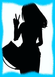 鈴木勝大の彼女イメージ画像