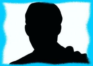 平愛梨の彼氏のイメージ画像