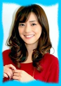 倉科カナの画像4