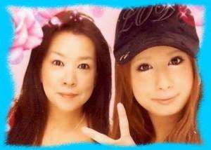 LOVE kyokoの画像