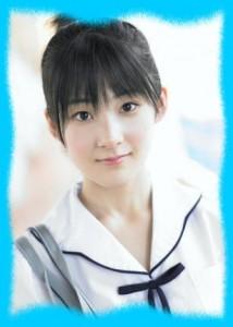嗣永桃子の画像3