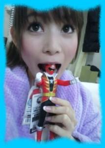 中川翔子の画像2