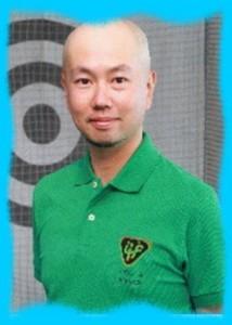 中村俊太の画像2
