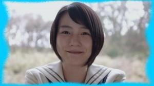 世にも奇妙な物語2014春 能年玲奈の画像2