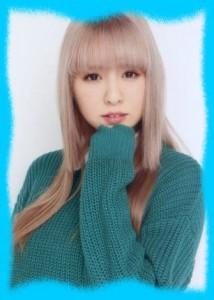菅谷梨沙子の髪型の画像1