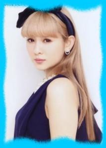 菅谷梨沙子の髪型の画像3
