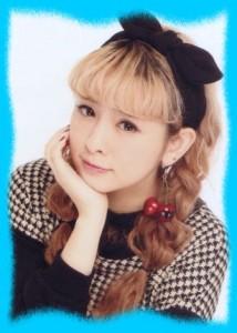 菅谷梨沙子の髪型の画像4
