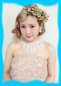 菅谷梨沙子の髪型の画像5