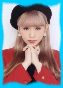 菅谷梨沙子の髪型の画像7