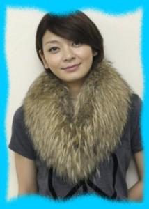 田畑智子の画像