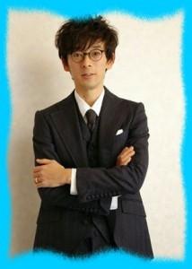 滝藤賢一の画像 p1_5