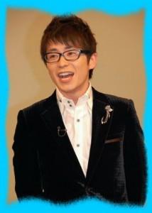 藤森慎吾の画像