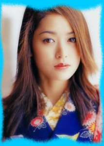 細川直美の画像2