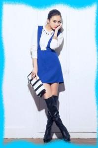 石田ニコルの画像3