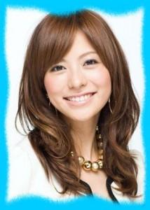 神戸蘭子の画像