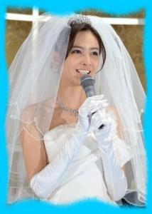 加藤夏希の画像2