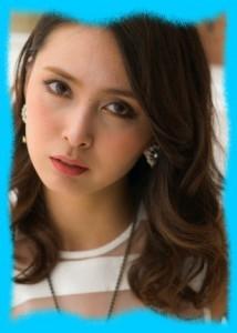 加藤夏希の画像3