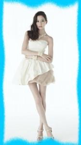 河北麻友子の拒食症のイメージ画像4
