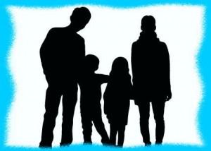 駿河太郎の家族のイメージ画像