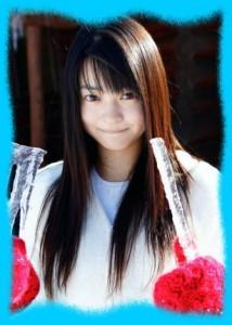 小林涼子の似てる画像