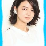 小林涼子の熱愛のお相手は誰?かわいい画像を見てたら魅了された!
