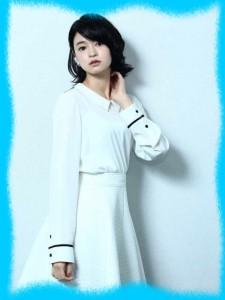小林涼子のカワイイ画像2