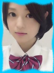 小林涼子のカワイイ画像5