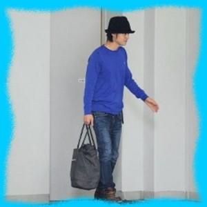 窪田正孝と多部未華子のフライデー画像3