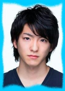 前田公輝はどんな性格なの?彼女は飯田里穂なんですか?
